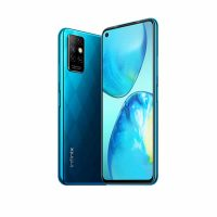 Infinix Note 8i 4gb 64gb