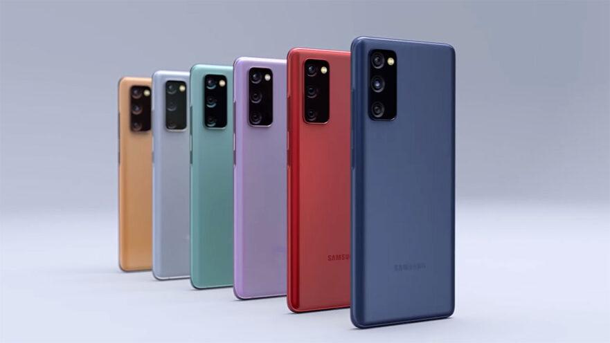 Samsung-S20-FE