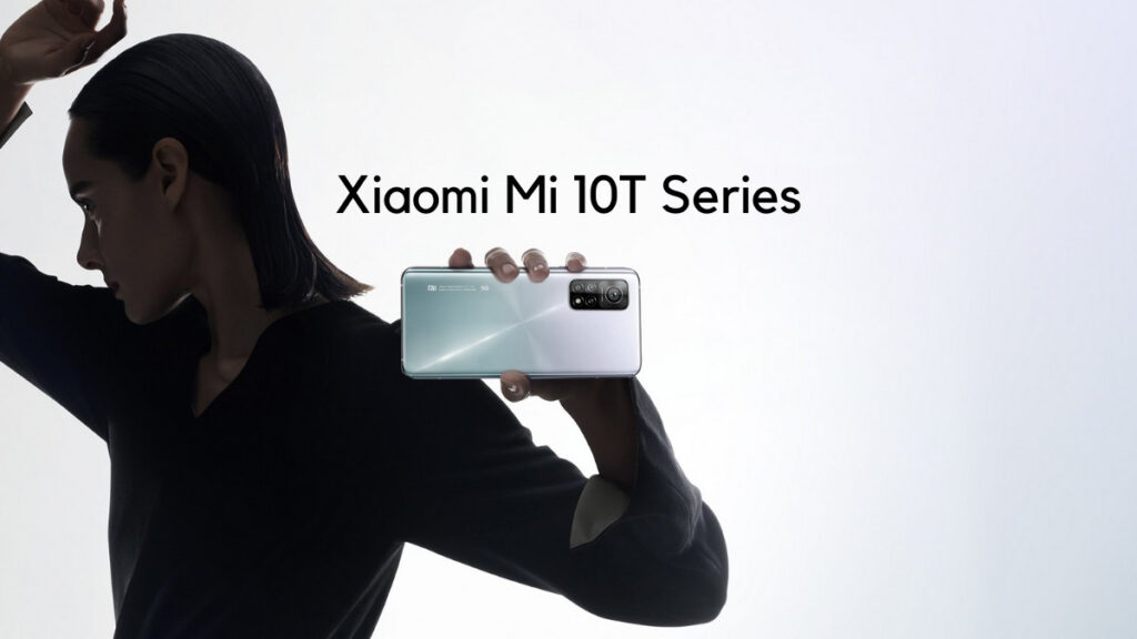 Xiaomi-Mi-10T