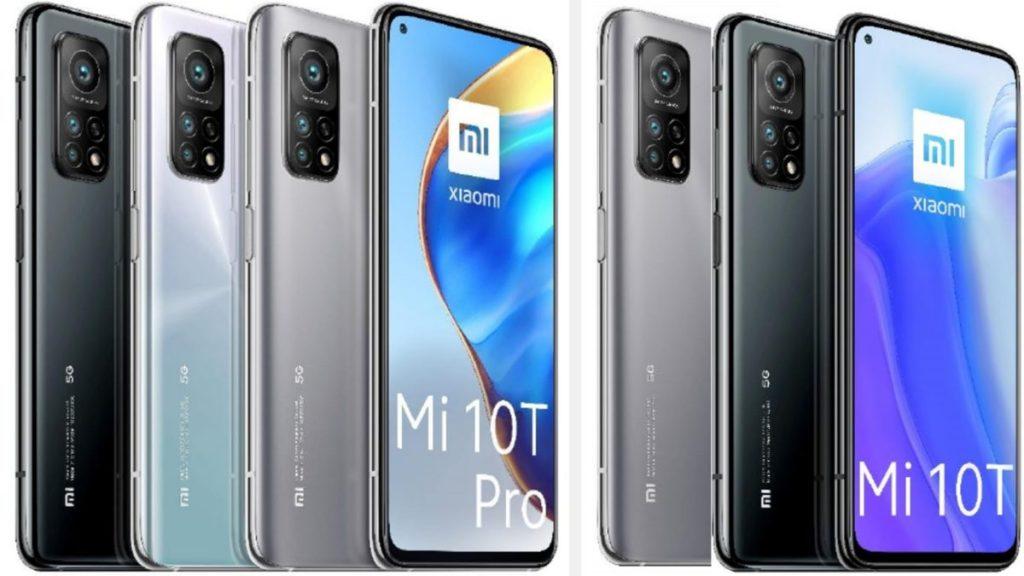 Xiaomi-Mi10T-Mi10T-Pro