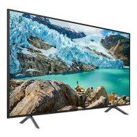 maxi 43'' LED TV