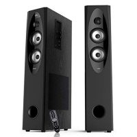 f&d t60x bluetooth speaker