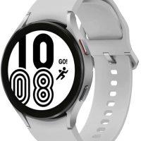 samsung watch 4